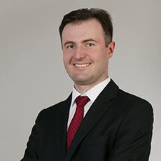 Jakub Bartosik