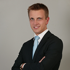 Marcin Błotny