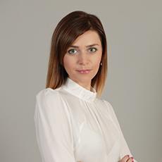 Katarzyna Stręk